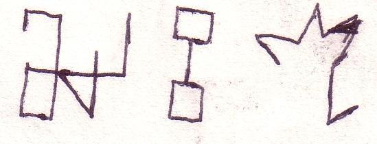 Digital World Reality - Page 14 Eiki